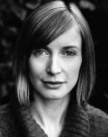 <p>CAROLINE GARLAND © Claire Grogan</p>