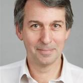David Angus - BAM