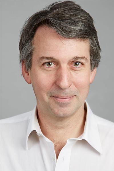 David Agnus - BAM